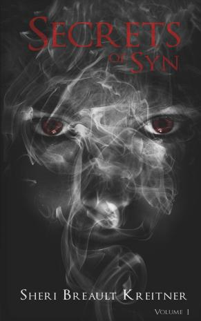Secrets_of_Syn_Volu_Cover_for_Kindle